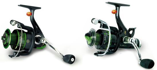 Browning hybrid