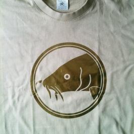 Tshirt barbeau peche-feeder.com