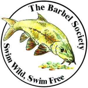 logo de la barbel society