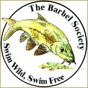 logo Barbel Society