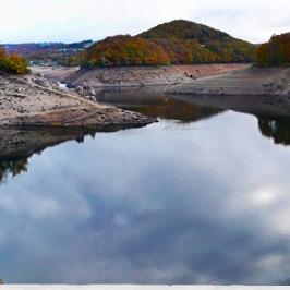 barrage-du-lac-de-la-selve