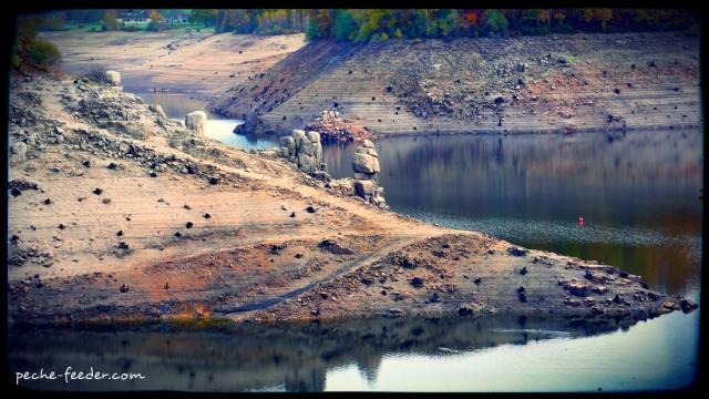 barrage-lac-de-maury-dans-aveyron