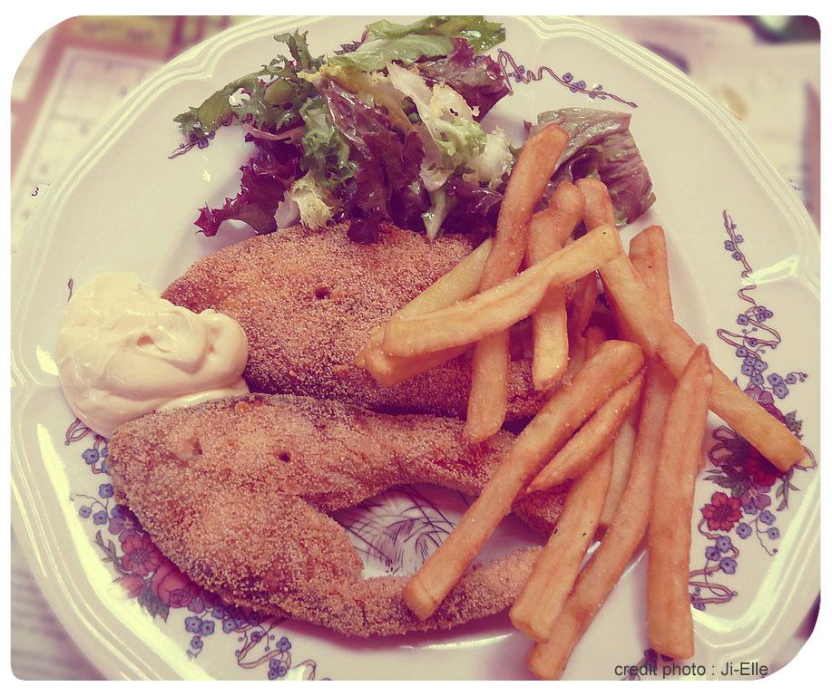 carpe-frite-du-Sundgau