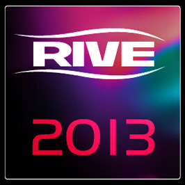 catalogue-rive-2013