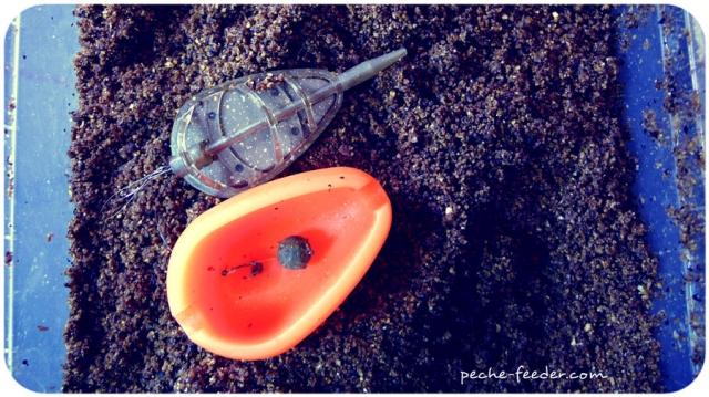 amorce-method-feeder