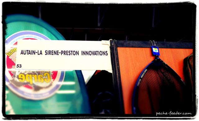 Autain et Preston Innovations