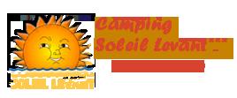 logo-camping-soleil-levant
