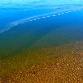 lac-de-pareloup-hiver-08