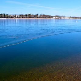 lac-de-pareloup-hiver-09