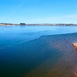 lac-de-pareloup-hiver-10