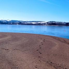 lac-de-pareloup-hiver-11