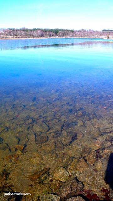 lac-de-pareloup-hiver-15