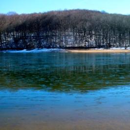lac-de-pareloup-hiver