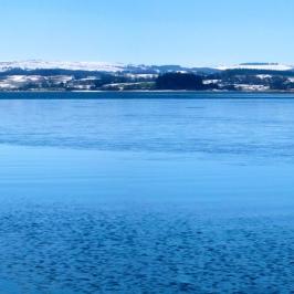 lac-de-pareloup-panorama