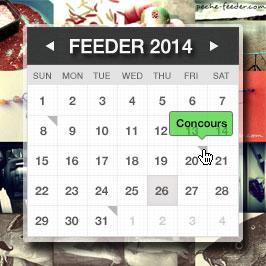 calendrier-feeder-2014