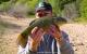 Pêcher la tanche au feeder