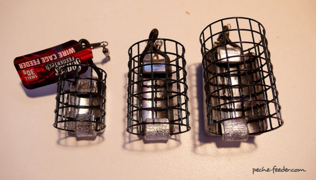 cage-feeder-sensas-wire