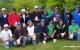 Match équipe de France de pêche à la plombée