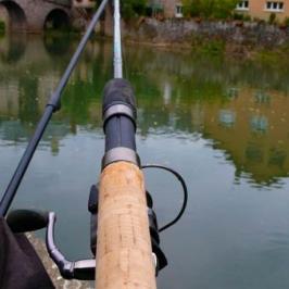 rivier-peche-feeder-sensas
