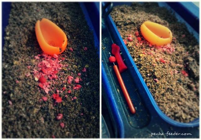 amorce-bouillette-method-feeder