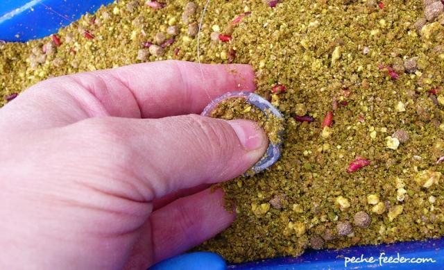 bouchon-d'amorce-pellet-feeder