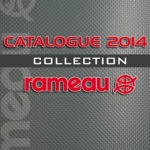 Catalogue Rameau 2014
