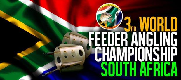 3ieme-championnat-monde-feeder