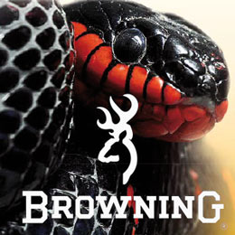 browning-black-viper