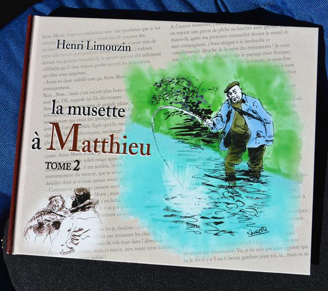 la-musette-a-mathieu-tome-2