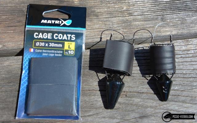 matrix-cage-coats