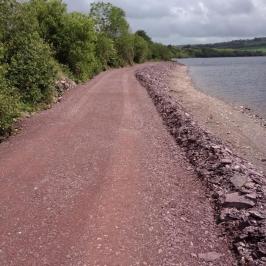 parcours-inniscarra-irlande