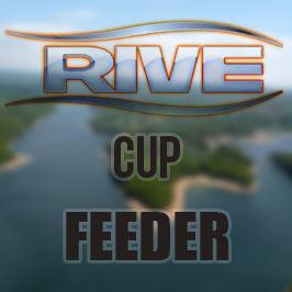 rive-cup-feeder-saint-etienne-de-cantales