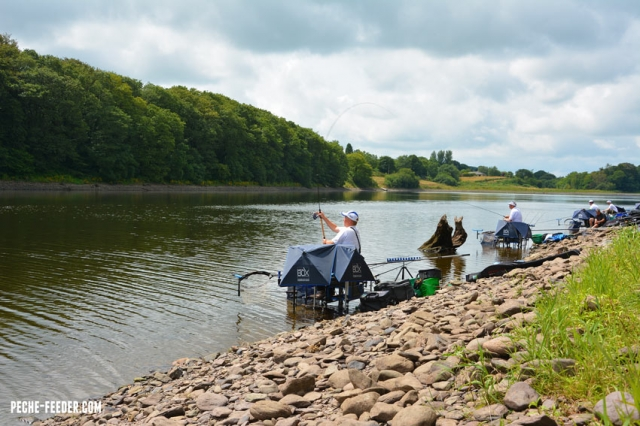 adam-wakelin-fishing-team-england-feeder-world-championship
