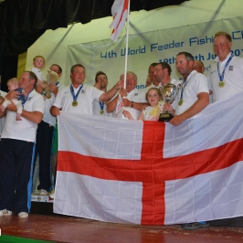 team-england-feeder-fishing-world-championship