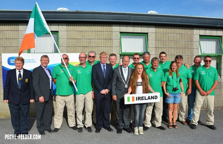 feeder-fishing-team-irland-for-silver-compressor