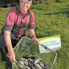 Another-lake-win-for-Germany's-Rudiger-Hansen-with-13kgs-from-Connolly's-Shore---low-res