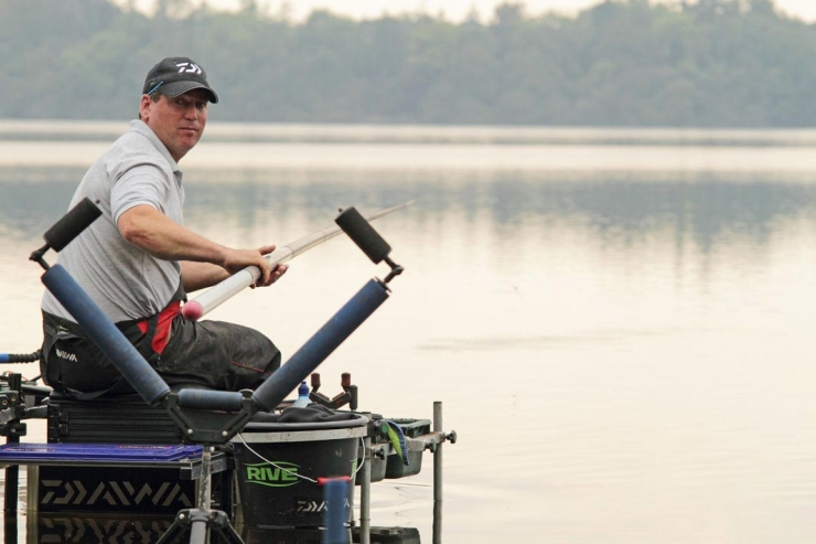 Reigning-pairs-and-individual-Daiwa-Cup-champ,-Cathal-Hughes-has-not-had-much-to-smile-about-in-2014---low-res