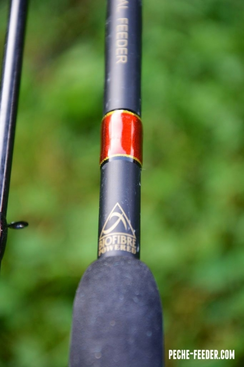 canne-shimano-beast-master-commercial-feeder--18