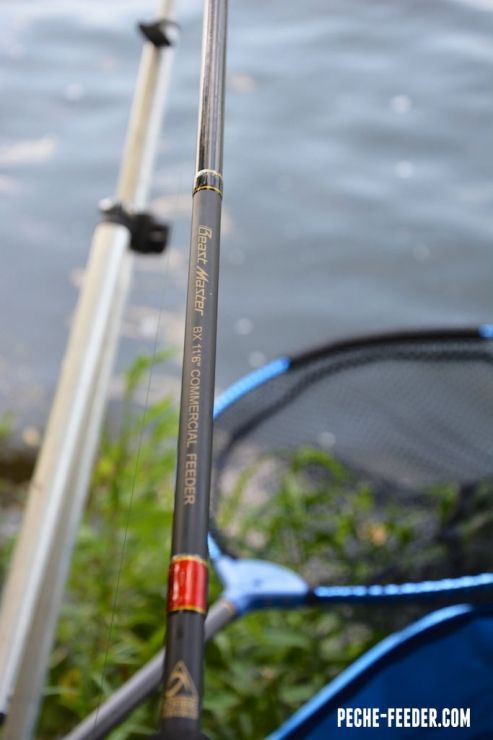 canne-shimano-beast-master-commercial-feeder--2