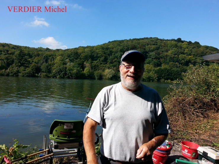 michel-verdier-champion-feeder
