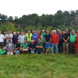 participants-au-concours-feeder-de-bouchemaine