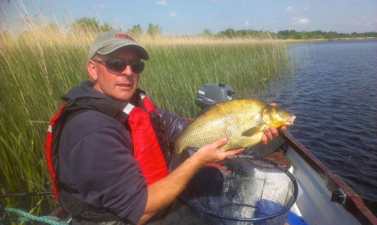 shannon-river-fishing-bream-kevin