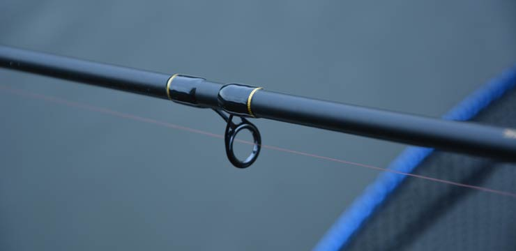 canne-feeder-shimano-beastmaster