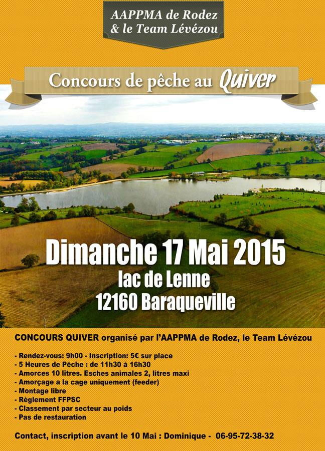 affiche-concours-baraqueville-2015-web