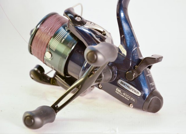 baitrunner-dl-4000-fa-shimano-debrayable