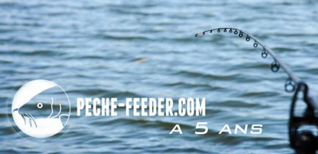 5-ans-peche-feeder-com