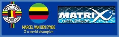 logo-matrix-van-den-eynde