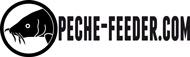 Peche-feeder.com