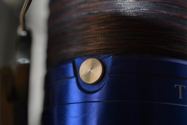 ligne-clip-moulinet-shimano-technium-5000C-17