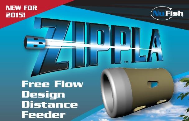 NuFish Zippla